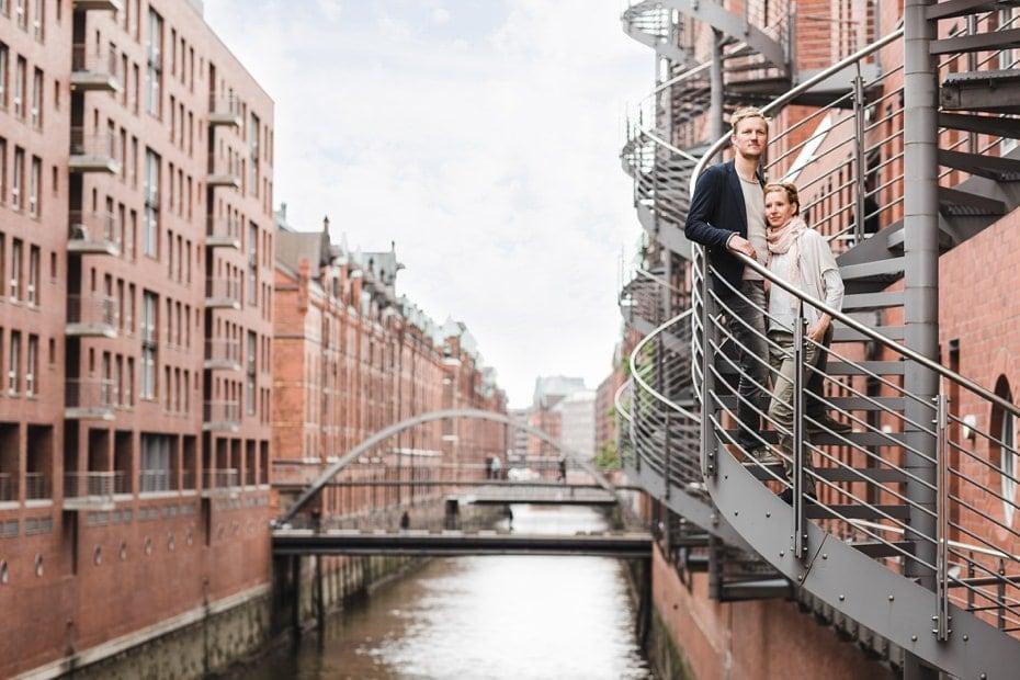 Hochzeitsfotograf_0944