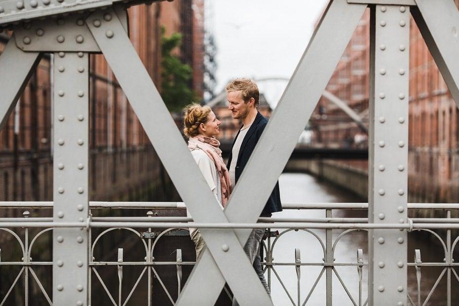 Hochzeitsfotograf_0963