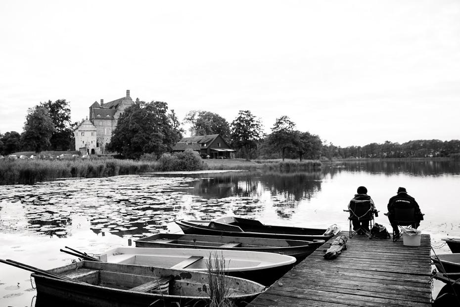 Hochzeit Schloss Ulrichshusen_0995