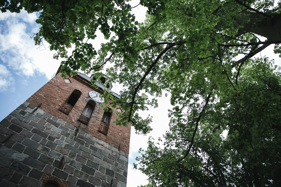 Hochzeit Schloss Ulrichshusen_1049