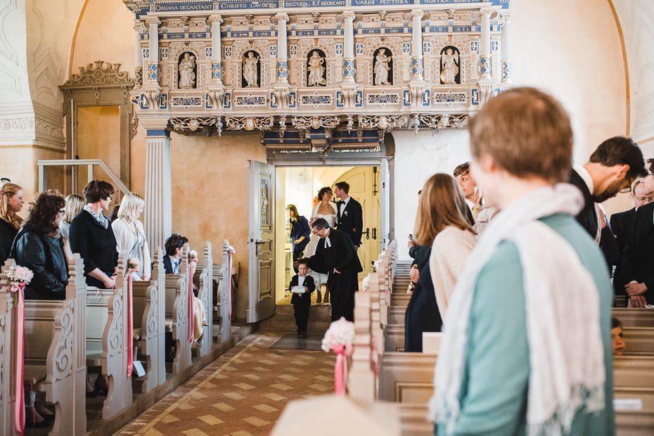 Hochzeit Schloss Ulrichshusen_1059