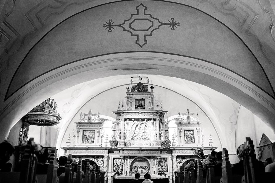Hochzeit Schloss Ulrichshusen_1071
