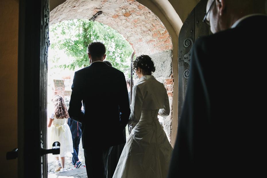 Hochzeit Schloss Ulrichshusen_1075
