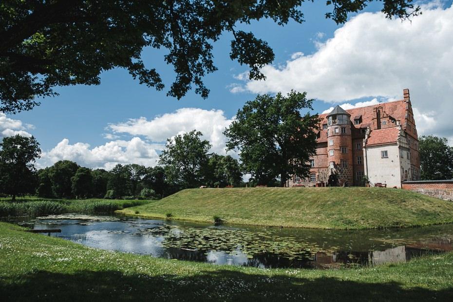 Hochzeit Schloss Ulrichshusen_1086