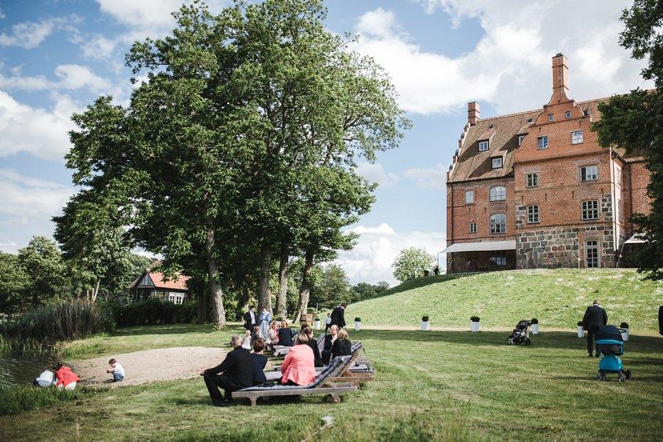 Hochzeit Schloss Ulrichshusen_1101