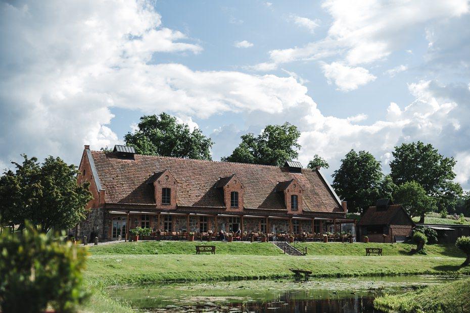 Hochzeit Schloss Ulrichshusen_1103