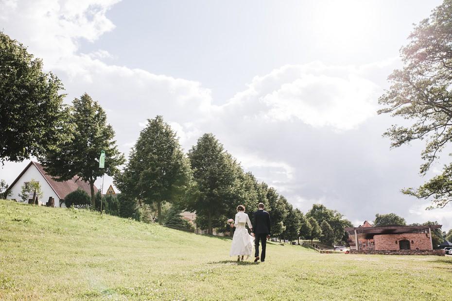 Hochzeit Schloss Ulrichshusen_1118