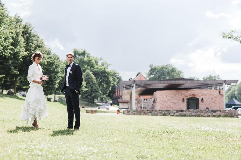 Hochzeit Schloss Ulrichshusen_1119