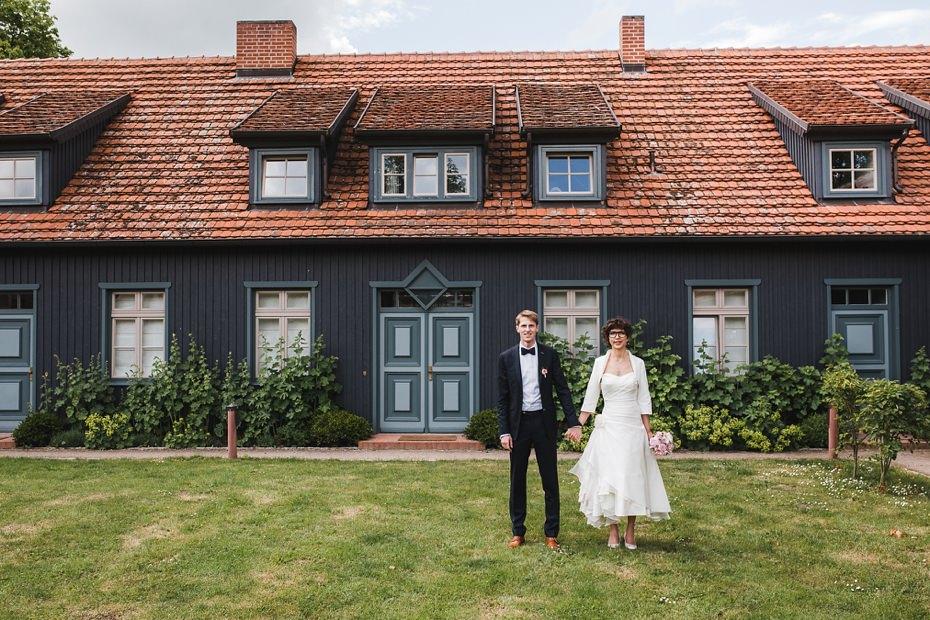 Hochzeit Schloss Ulrichshusen_1121