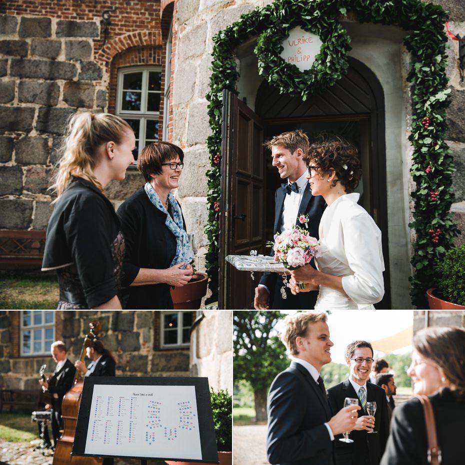 Hochzeit Schloss Ulrichshusen_1126