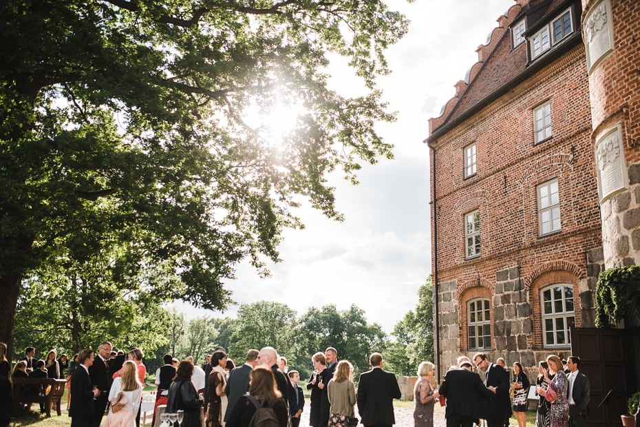 Hochzeit Schloss Ulrichshusen_1127