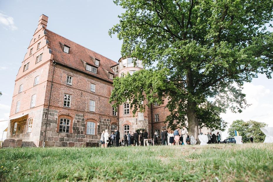 Hochzeit Schloss Ulrichshusen_1128