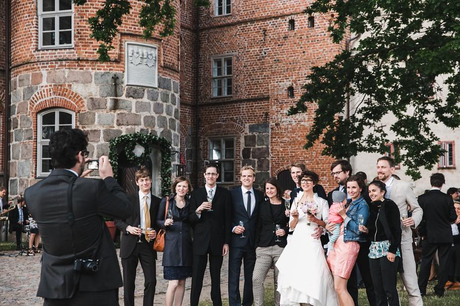 Hochzeit Schloss Ulrichshusen_1130