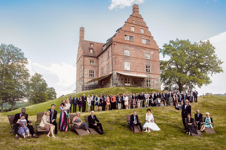 Hochzeit Schloss Ulrichshusen_1131