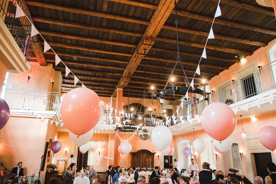 Hochzeit Schloss Ulrichshusen_1142