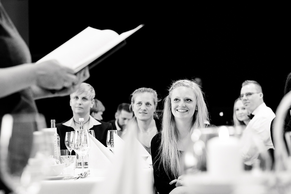 Lesbische Hochzeit_0968