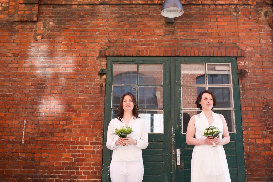Lesbische Hochzeit_0975