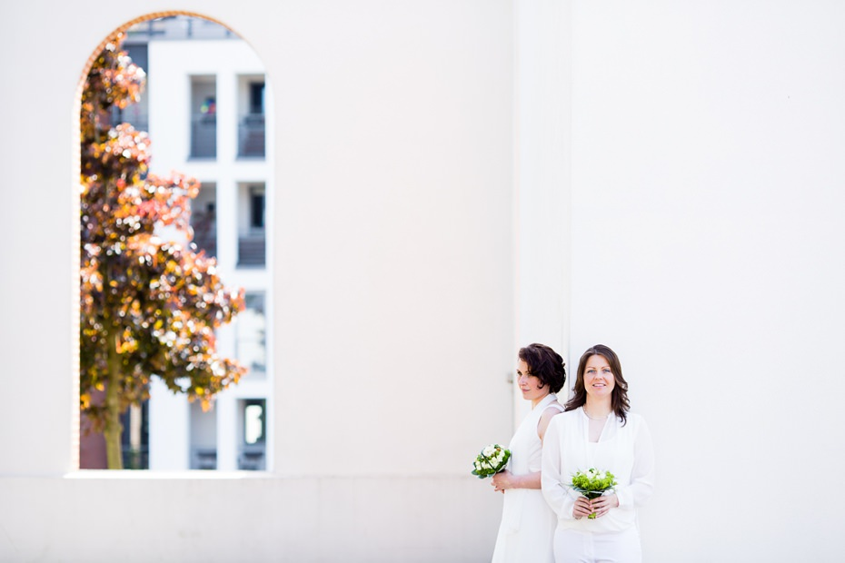 Lesbische Hochzeit_0977