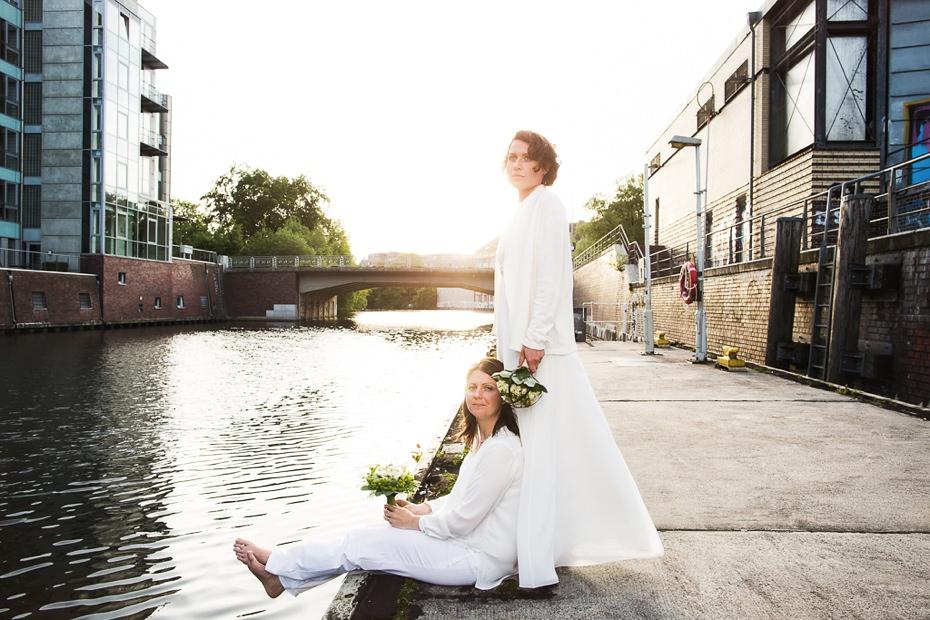 Lesbische Hochzeit_0982