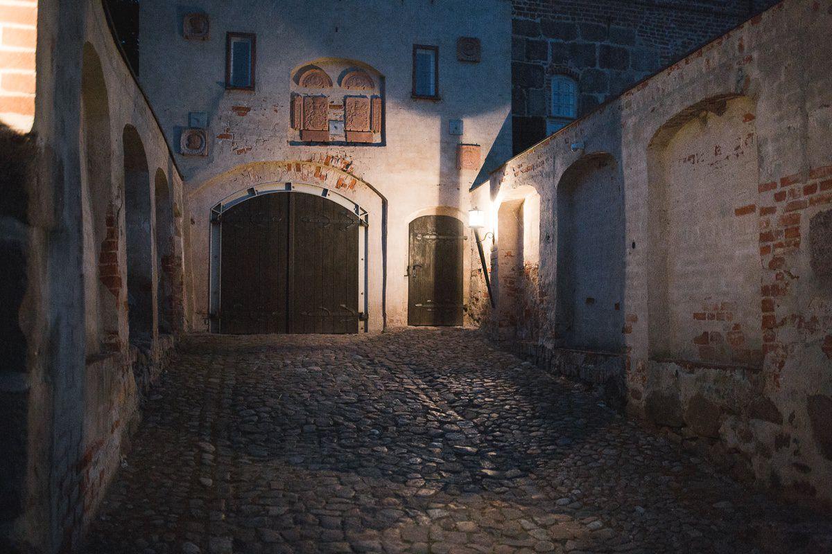 Schloss_Ulrichshusen_Hochzeit_0008