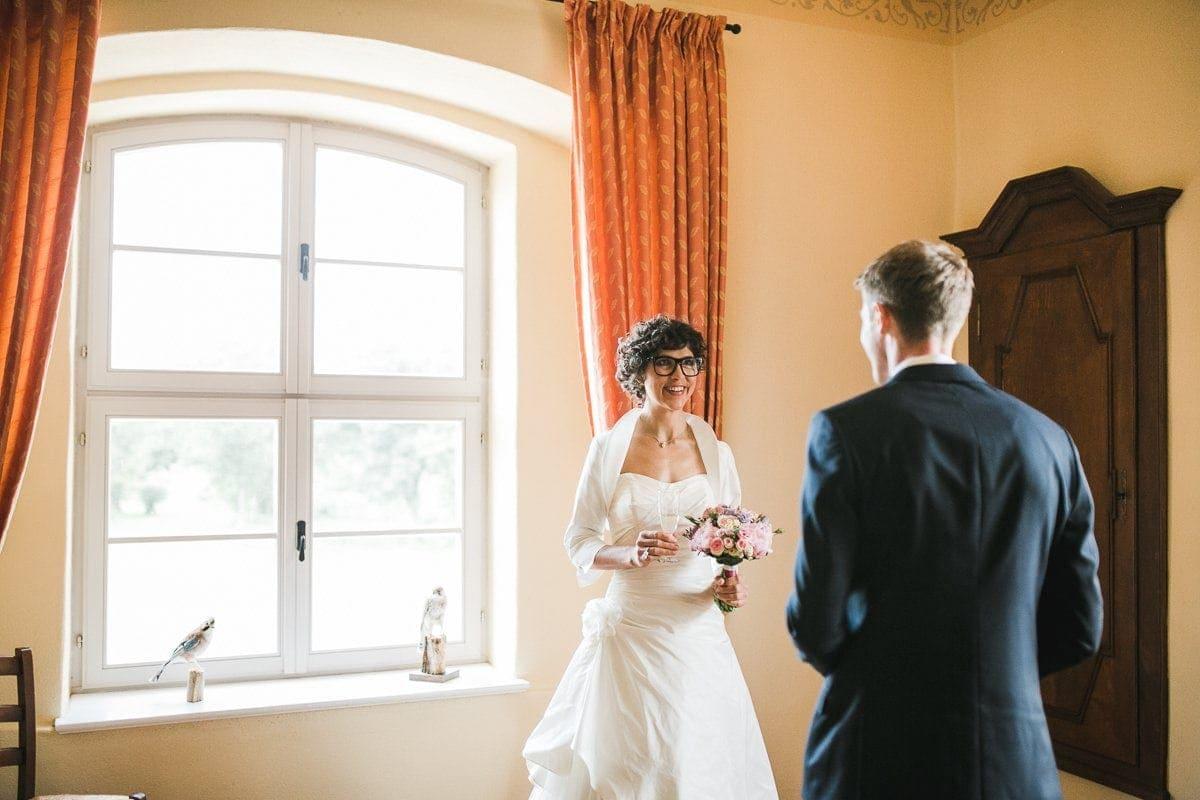 Schloss_Ulrichshusen_Hochzeit_0050