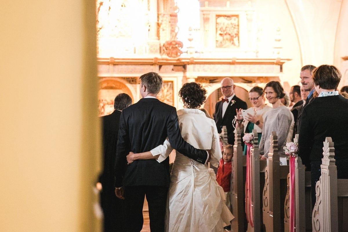 Schloss_Ulrichshusen_Hochzeit_0071