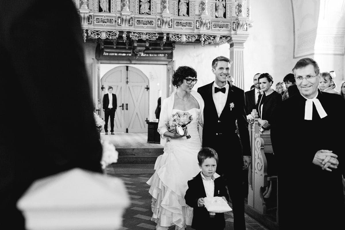Schloss_Ulrichshusen_Hochzeit_0072