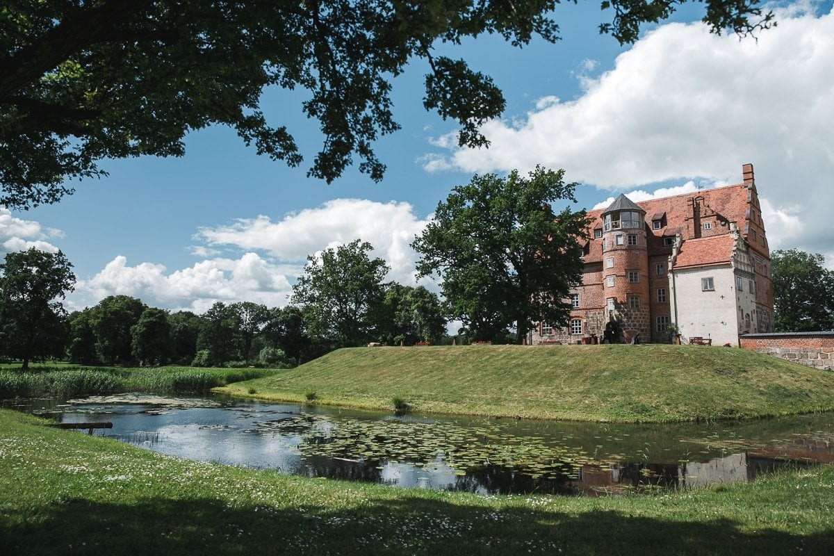 Schloss_Ulrichshusen_Hochzeit_0096