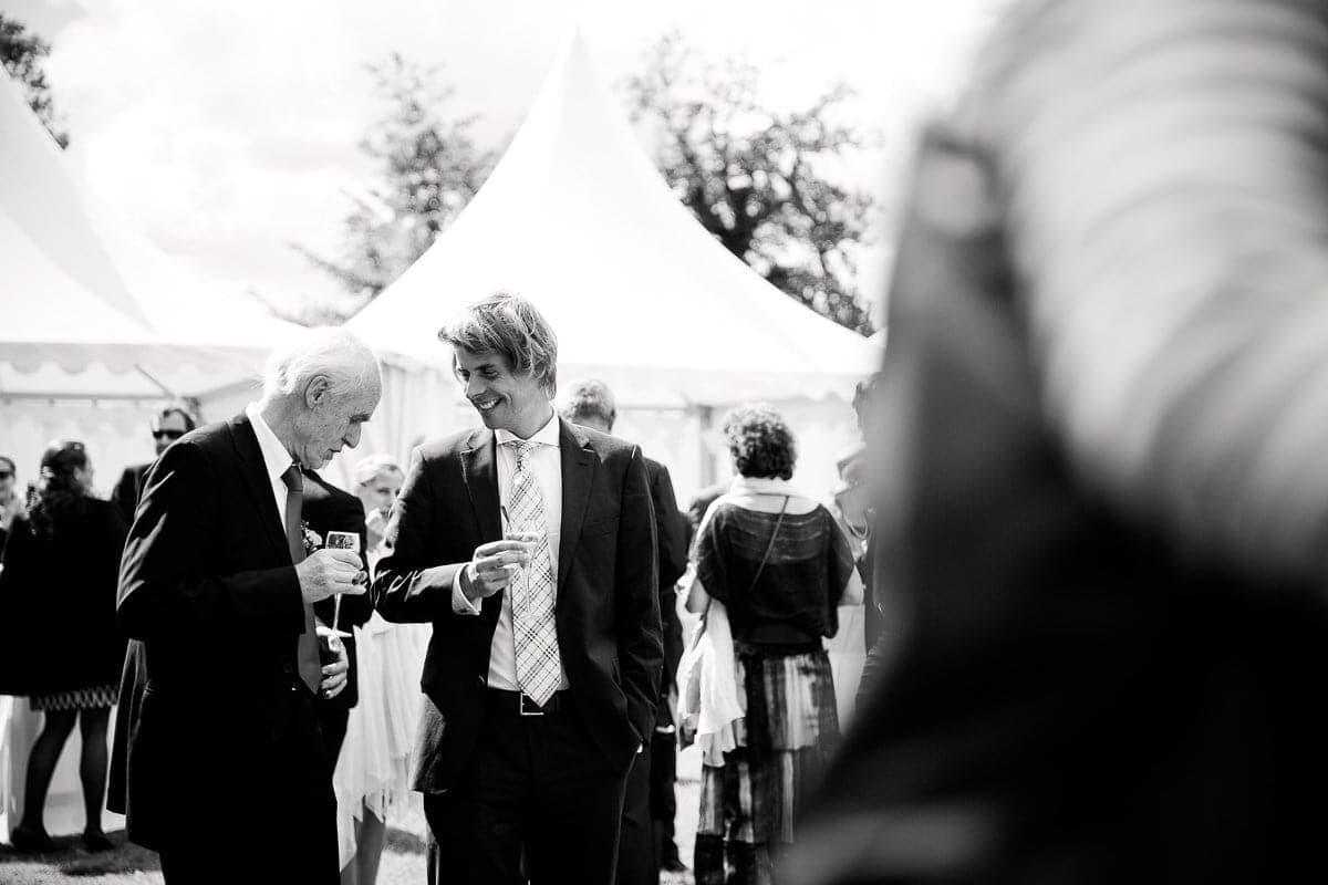 Schloss_Ulrichshusen_Hochzeit_0100