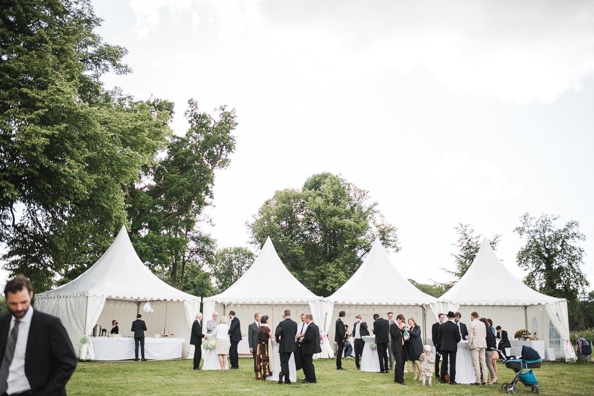 Schloss_Ulrichshusen_Hochzeit_0105