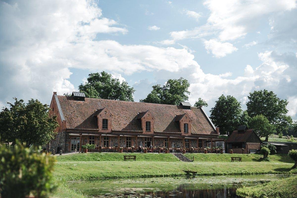 Schloss_Ulrichshusen_Hochzeit_0113