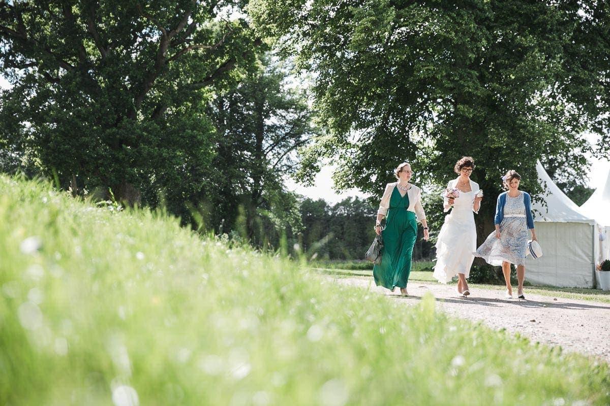 Schloss_Ulrichshusen_Hochzeit_0114