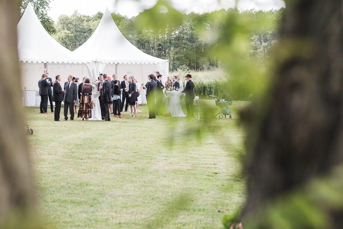 Schloss_Ulrichshusen_Hochzeit_0115