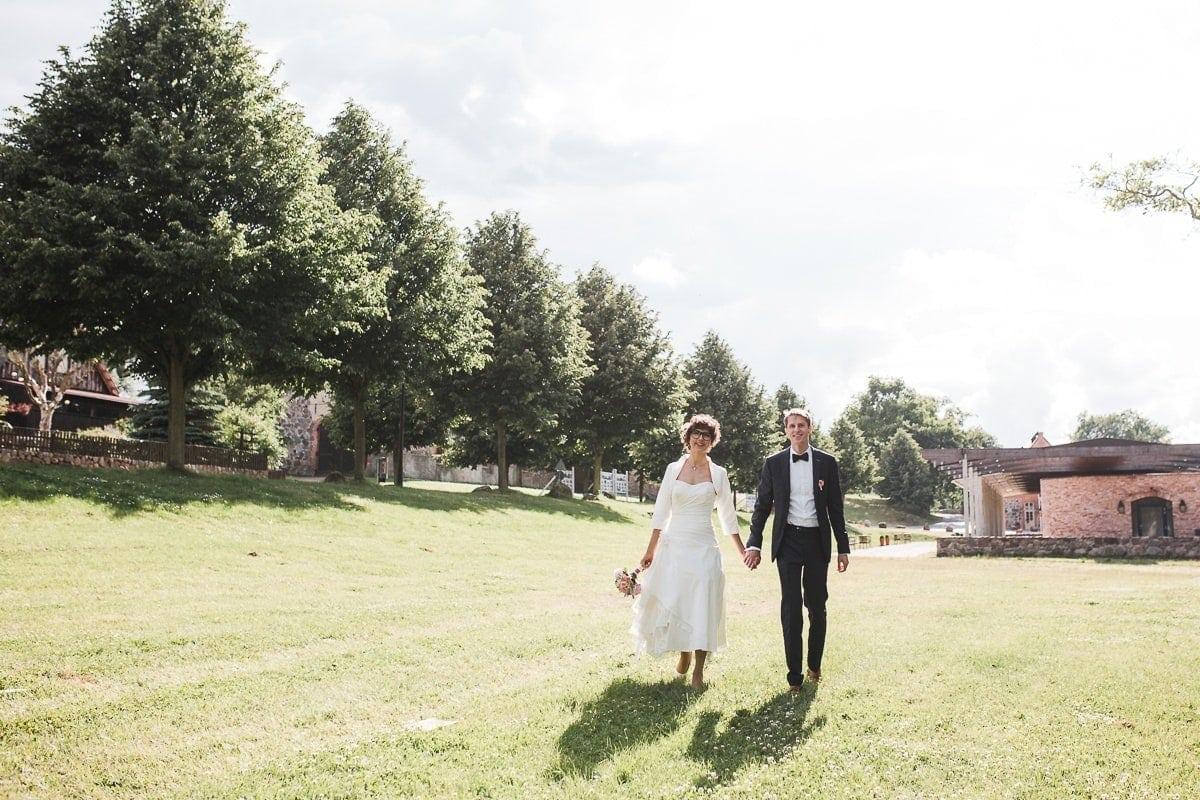 Schloss_Ulrichshusen_Hochzeit_0118