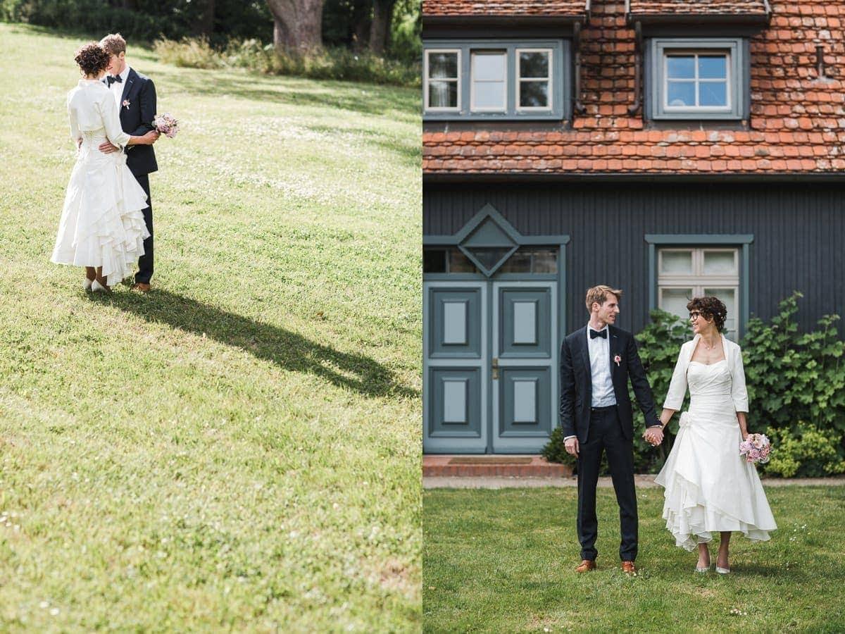 Schloss_Ulrichshusen_Hochzeit_0130