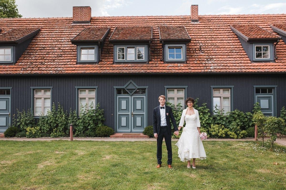 Schloss_Ulrichshusen_Hochzeit_0131