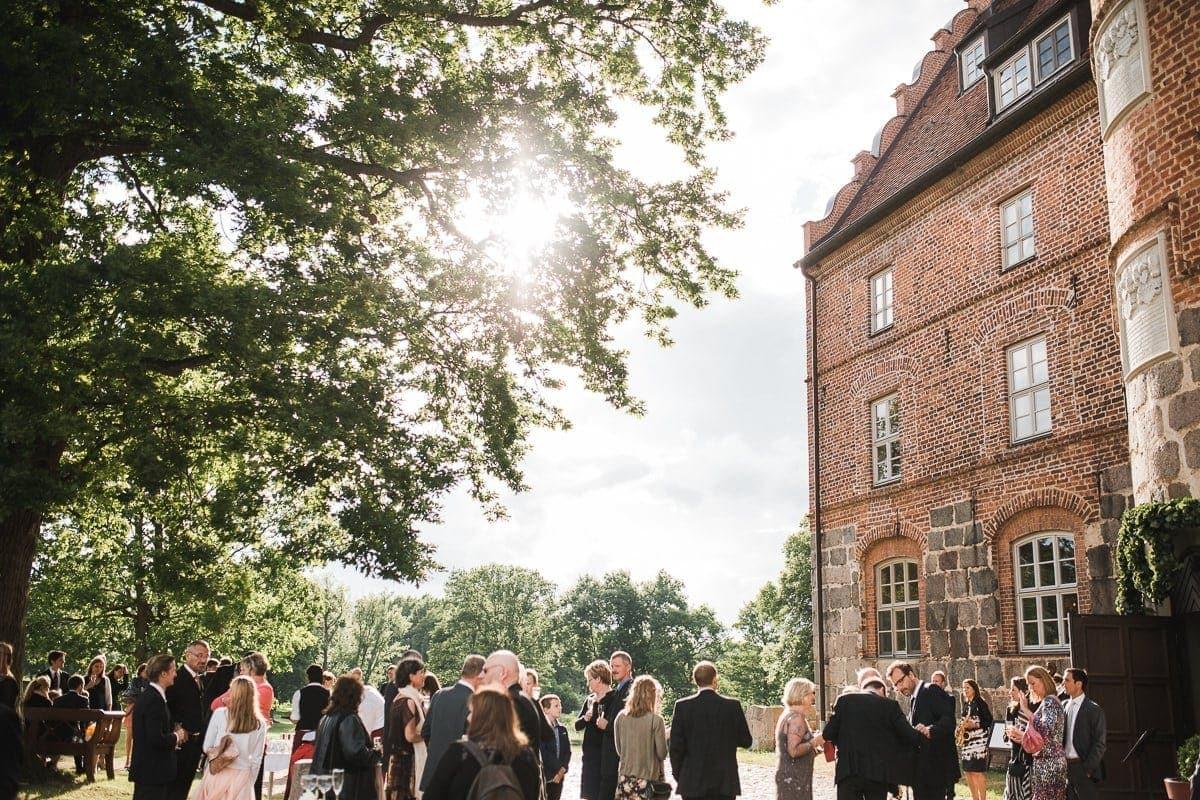 Schloss_Ulrichshusen_Hochzeit_0138