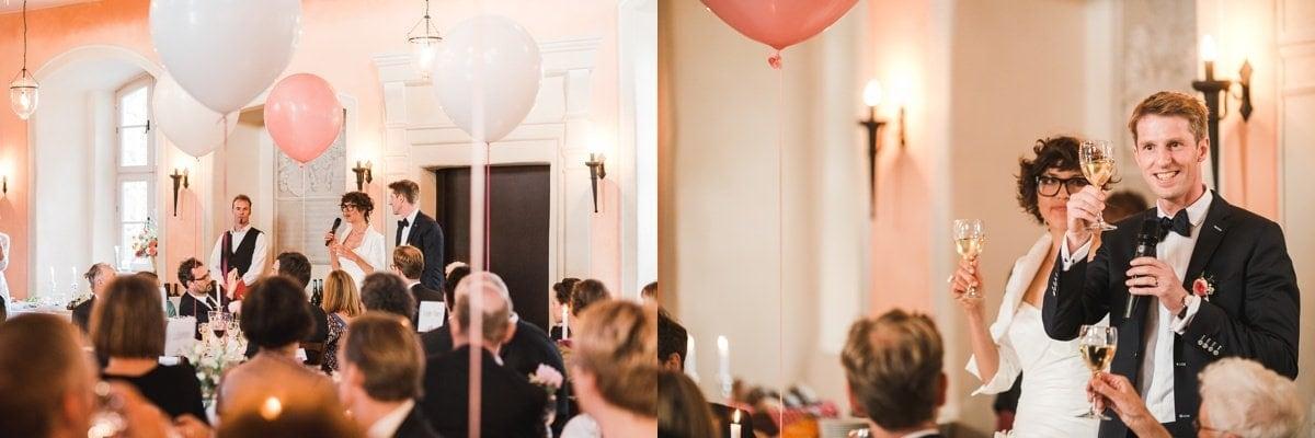 Schloss_Ulrichshusen_Hochzeit_0152
