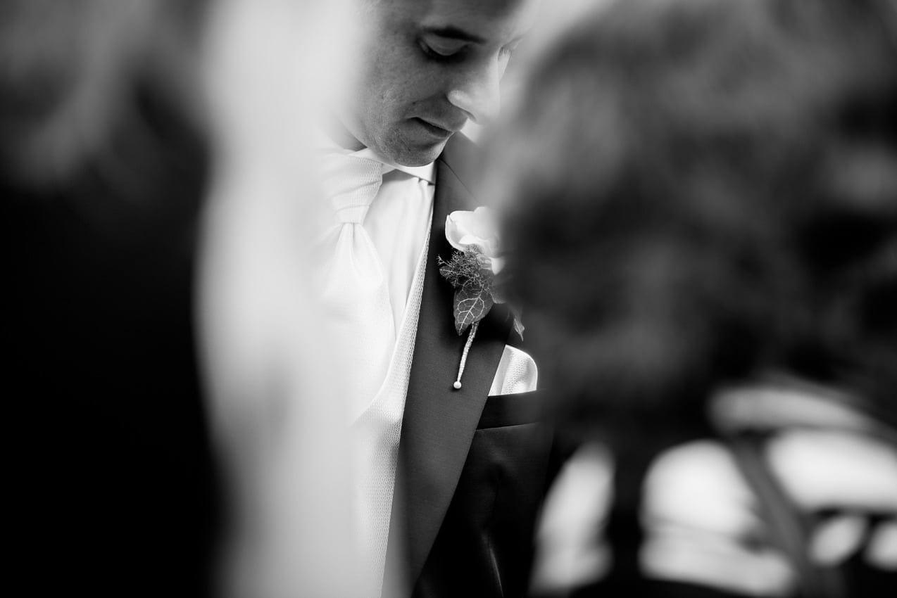 Destination Wedding_1264