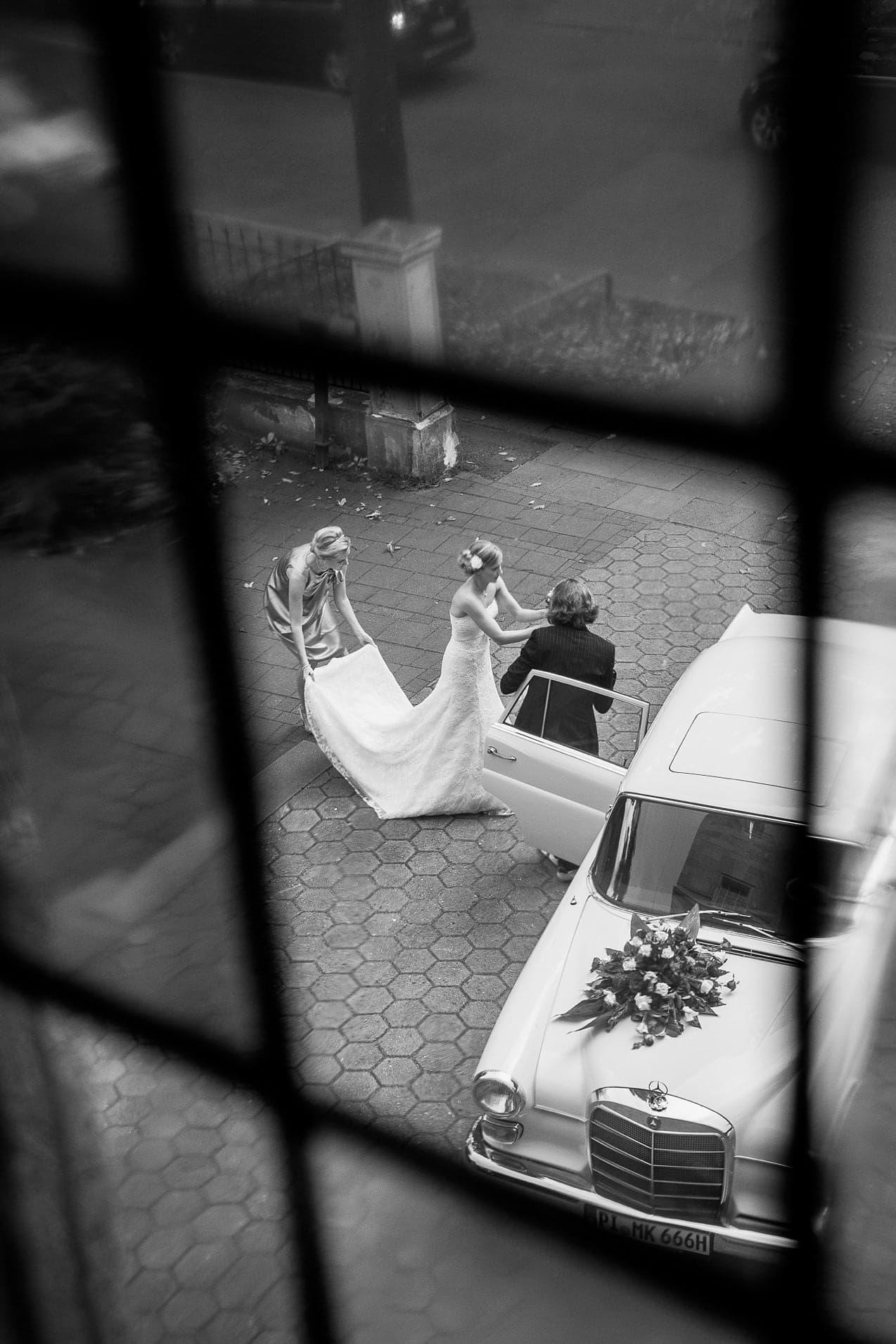 Destination Wedding_1266