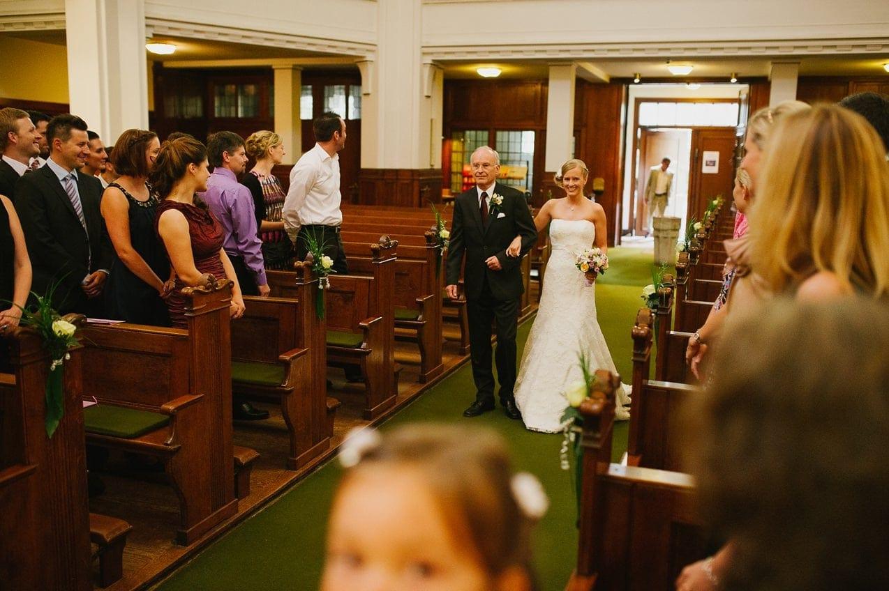 Destination Wedding_1267