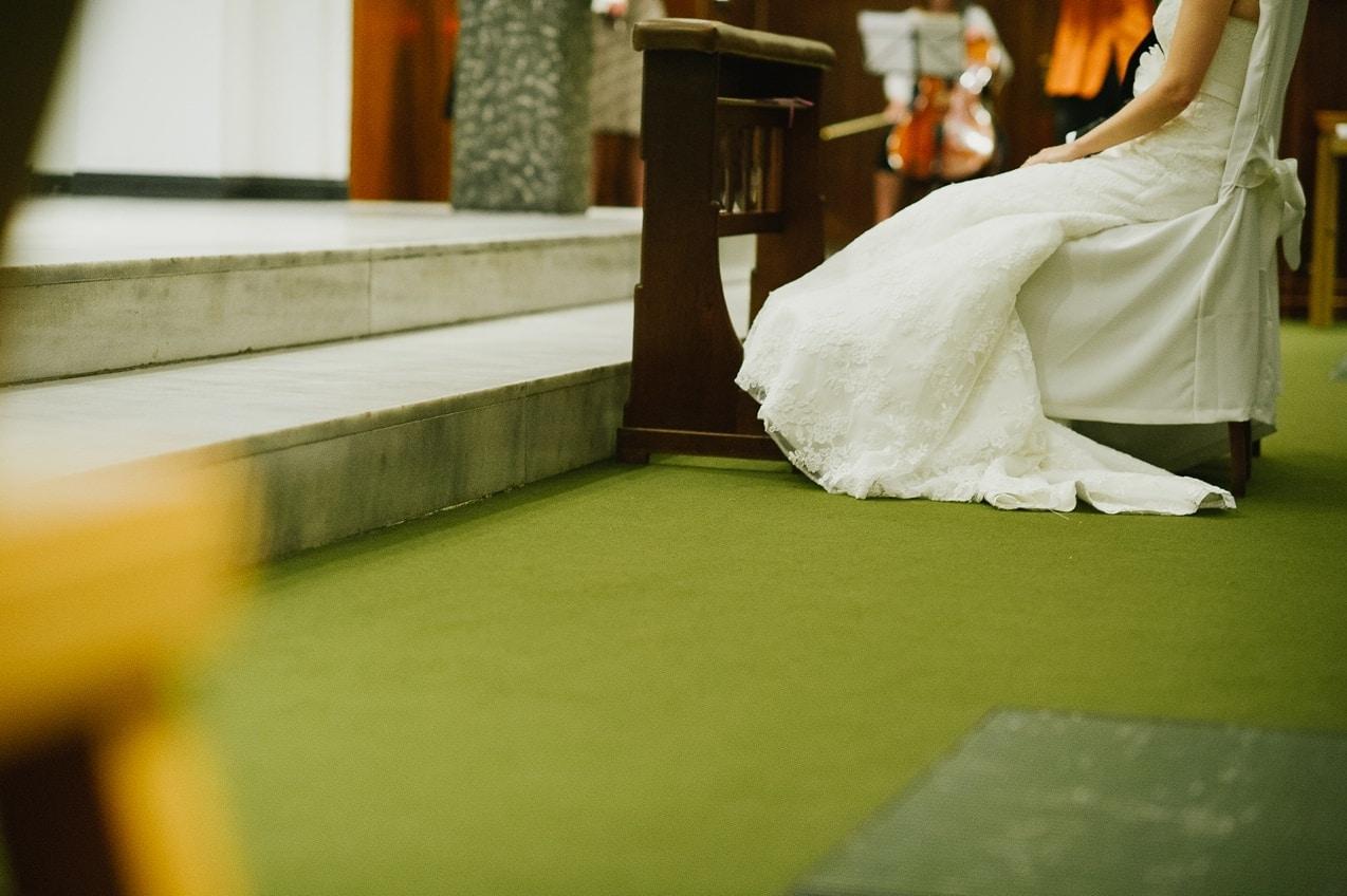Destination Wedding_1271