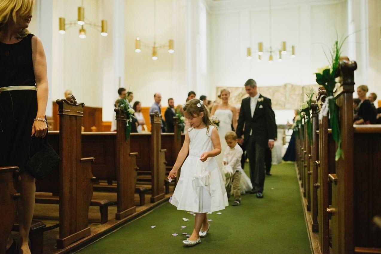 Destination Wedding_1272