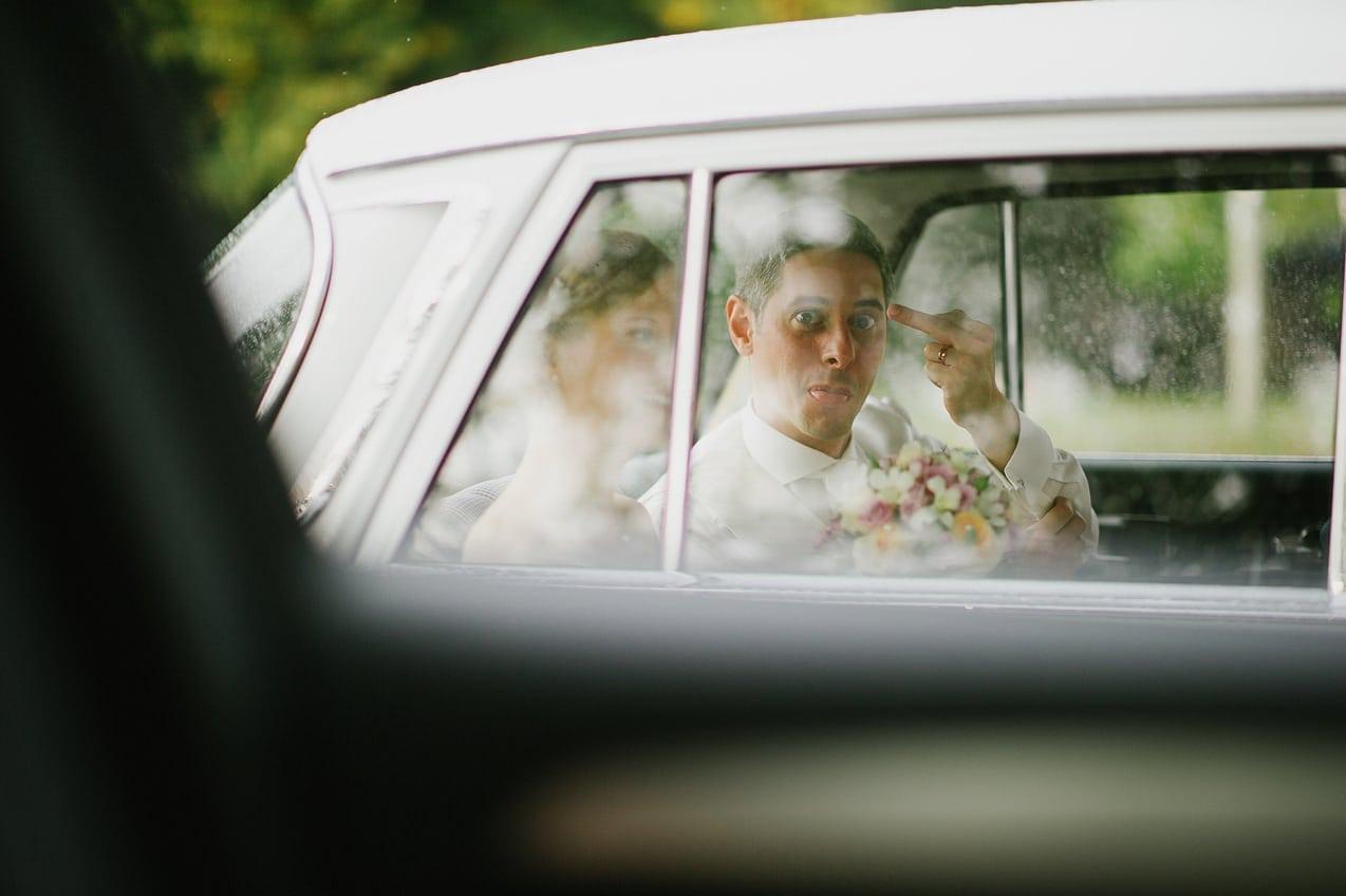 Destination Wedding_1277