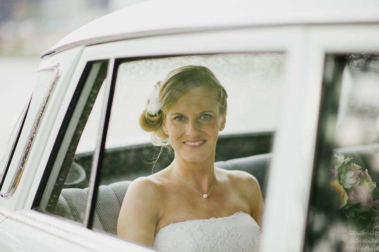 Destination Wedding_1278