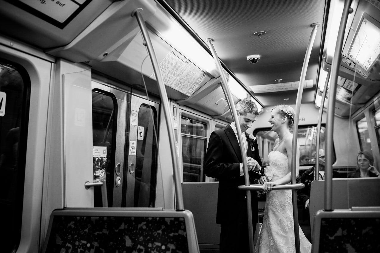 Destination Wedding_1280