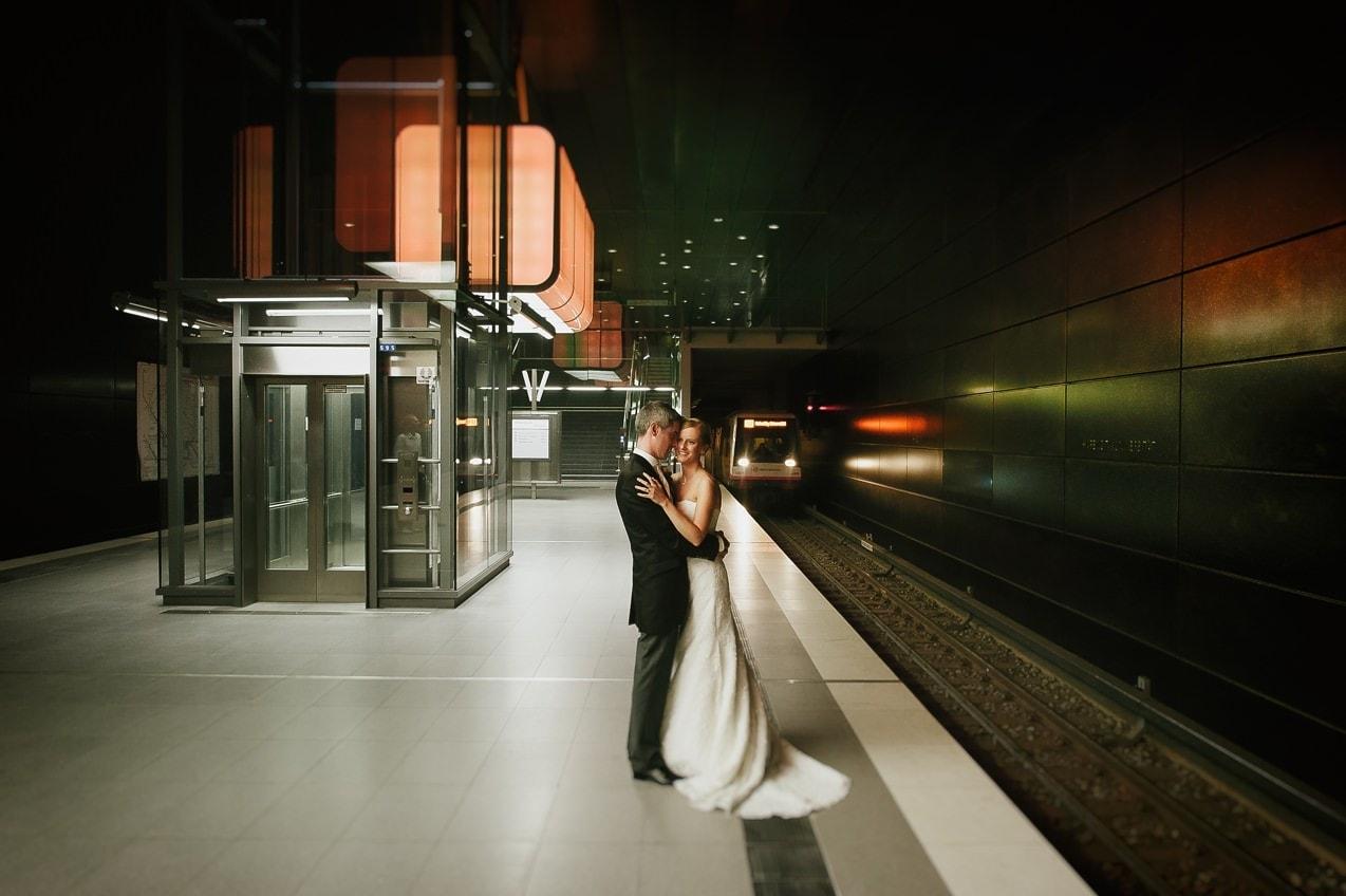 Destination Wedding_1282