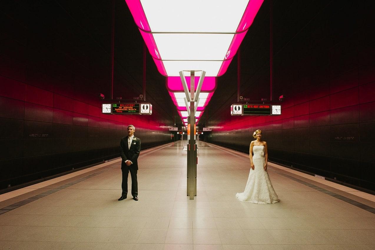 Destination Wedding_1283