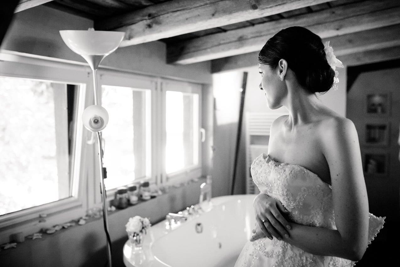 Hochzeit Hotel zur Klostermuehle_1299