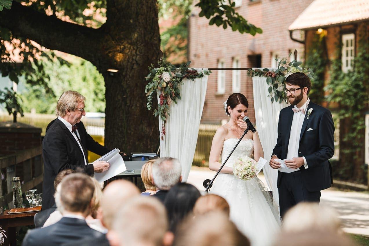Hochzeit Hotel zur Klostermuehle_1328